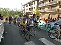 Marcha Cicloturista Ribagorza 2012 027.JPG