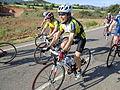 Marcha Cicloturista Ribagorza 2012 099.JPG