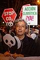 Marcha por el Clima 6 Dec Madrid -COP25 AJT5205 (49187246752).jpg