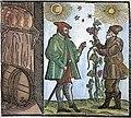 Marchand de vin 1582.jpg