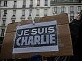 Marche du 11 Janvier 2015, Paris (21).jpg