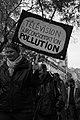 Marche pour le climat du 8 décembre 2018 (Paris) – 13.jpg