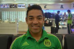 Marco Fabian Selección Mexicana.jpg