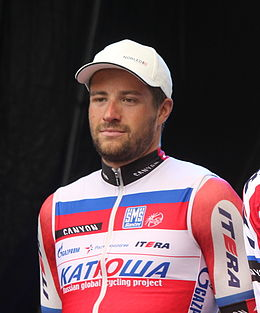 Marco Haller under Tour des Fjords 2013.JPG