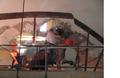 Mardisch Gewoelbe reparatur 2010.png