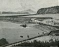 Mare Morto ed Isola d Ischia.jpg