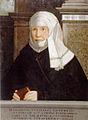 Margarethe Peutinger Amberger Christoph Augsburg Staatsgalerie.jpeg