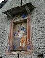 Maria, Aurigeno, Ticino - panoramio.jpg