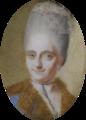 Maria Elisabeth of Saxony - Gemäldegalerie Alte Meister.png