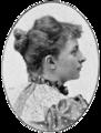 Maria Johanna Zetterlund - from Svenskt Porträttgalleri XX.png