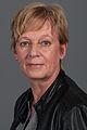 Maria Klein-Schmeink (Moritz Kosinsky) 2014-09-10 1.jpg