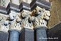 Maria Laach Abbey, Andernach 2015 - DSC03415 (18009007539).jpg