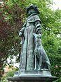 Maria von Jever.jpg
