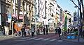 Mariahilfer Straße, piedira zono.jpg