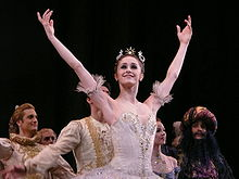 San Francisco Ballet Wikipedia