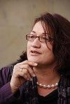 Marianne König 2009 (27).jpg