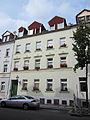 Mariannenstraße Leipzig September 2014 41.JPG