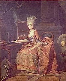 Marie Thérèse of Savoy, Countess of Artois by Périn Salbreux.jpg