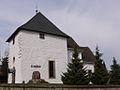 Marienkirche von Salzgitter-Engerode.jpg