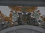 Marienstiftskirche Lich Schiffsarkade F 04.JPG