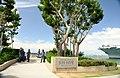 Marina, San Diego, CA, USA - panoramio (20).jpg