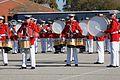 Marine Corps Battle Color Ceremony tour comes to Parris Island 160315-M-ZW564-020.jpg
