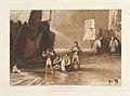 Marine Dabblers (Liber Studiorum, part VI, plate 29) MET DP821406.jpg