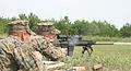 Marine MK11 Sniper Rifle.jpg