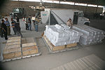 Marines and Sailors Transport Iraqi Dinar DVIDS56029.jpg