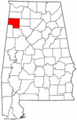 Marion County Alabama.png