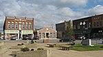 Marion public square, northeastern quadrant.jpg