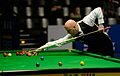 Mark King at Snooker German Masters (DerHexer) 2015-02-04 04.jpg