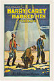 Marked Men poster.jpg