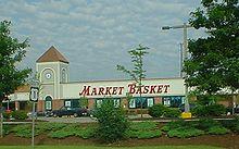 market basket new england wikipedia. Black Bedroom Furniture Sets. Home Design Ideas