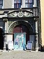Markt 11 Weimar 3.JPG