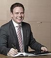 Markus Koob 2013.jpg