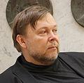 Markus Leikola C IMG 3417.JPG