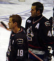 Markus Naslund and Todd Bertuzzi.jpg