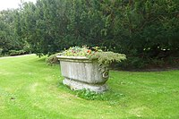 Marmeren badkuip Bosbeek RM522908.jpg