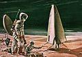 Mars Excursion Module.jpg
