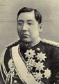 Marshal Oyama.tif