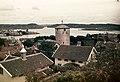 Marstrand - KMB - 16001000236704.jpg