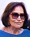 Marta Kubišová 2019.jpg