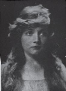 Martha Hedman in The American Magazine.jpg