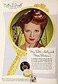 Martha O'Driscoll - Max Factor Hollywood Face Powder, 1945.jpg