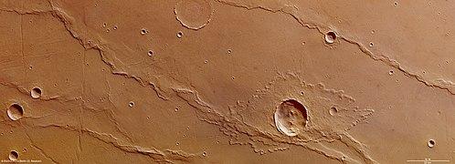 Martian wrinkle ridges.jpg
