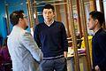 Martijn Arets, Gee-Hwan Chuang and Erick Davidson at the Listia office.jpg