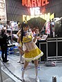 Marvel vs. Capcom 3 TGS 2010.jpg
