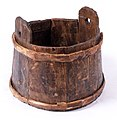 MaryRose-wooden bucket7.JPG