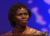Mary Abukutsa-Onyango Why we should eat more indigenous plants and fruits.png